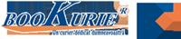 bookurier-logo